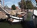 Haven van Hoorn foto 3.JPG