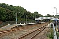 Haverfordwest railway station photo-survey (1) - geograph.org.uk - 1524644.jpg