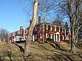 Haverhill Historical Society, MA.jpg