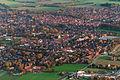 Havixbeck, Ortsansicht -- 2014 -- 4184.jpg