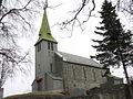 Havstein kyrkje.jpg