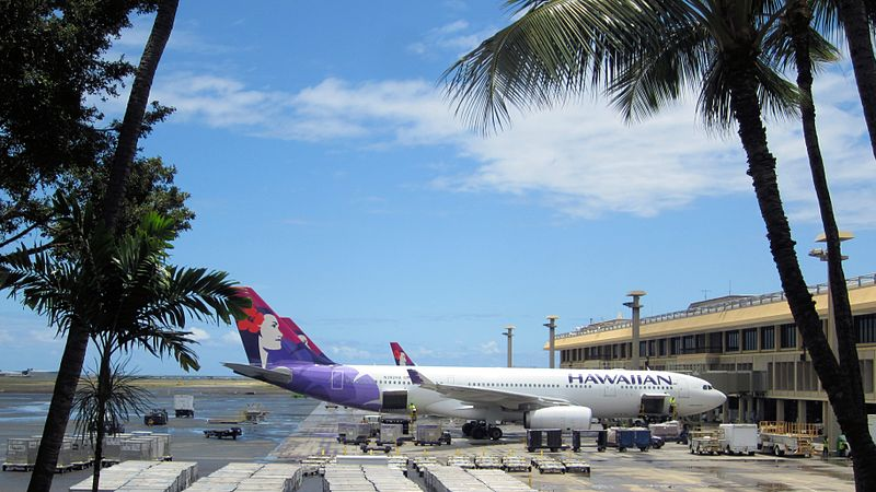 Datei:Hawaiian Airlines A330.jpg