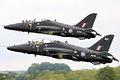 Hawks - RIAT 2008 (2679485688).jpg