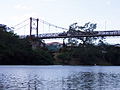 Hawksworth Bridge.JPG