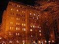 Hay adams hotel.jpg