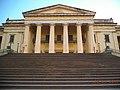 Hazarduari Palace (murshidabad3.jpg