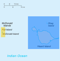 Heard and McDonald Islands map.png