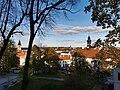 Heart of Tartu.jpg