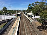 Heathcote railway station, November 2015 (1).jpg