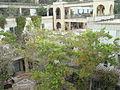 Hebrew Union College Campus, Jerusalem P1190209.JPG