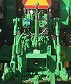 Heck-Hubwerk PTO John Deere.jpg