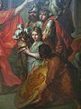 Hector and Andromache by A.Losenko - detail 02.jpg