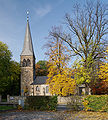 Heeren ev Kirche IMGP0042 wp.jpg