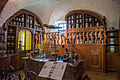 Heidelberg Schloß Apothekenmuseum 2016-02-27-15-26-05.jpg