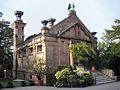 Heilbronn-krematorium.JPG