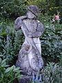 Heilbronn-skulpt-musikantengr-2.JPG