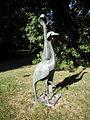 Heilbronn-stadtgarten-flamingos.JPG