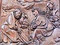 Heilig-Blut-Altar - Gethsemane 04.jpg