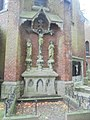 Heilig Kruisbeeld - Sint-Brixiuskerk - Marke.jpg