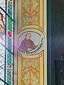 Heiliger Antonius Pfarrkirche St. Ulrich in Gröden.jpg