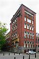 Heinekengebouw1.jpg