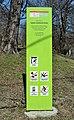 Heinz-Conrads-Park 02.jpg