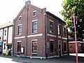 Helchteren - Oud-gemeentehuis.jpg