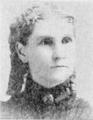 Helen Maria Field Comstock.png