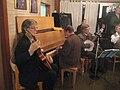 Helens Jazz Party Rankin Edegran Parker.JPG