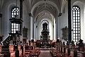 Heliga Trefaldighets kyrka, Kristianstad,-1.jpg