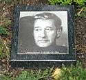 Helmut Newton Grave.jpg