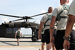 Helocast operations 130727-A-LC197-286.jpg