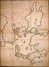 100px helsinki map 1645