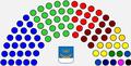 HelsinkikoUdalbatza2017-21.png