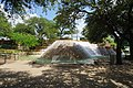 HemisFair Park May 2018 10 (fountains).jpg