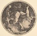 Hendrik Goltzius, after Cornelis Cornelisz van Haarlem, Ixion, 1588, NGA 152778.jpg