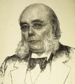 Hendrik Pierson door Jan Pieter Veth.png