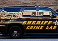 Hennepin County Sheriff Crime Lab Vehicle - HCSO (30901829957).jpg