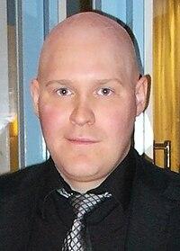 Henrik Dorsin.jpg