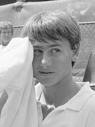 Henrik Sundström - Henrik Sundström (1982)