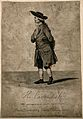 Henry Cavendish. Aquatint by C. Rosenberg after W. Alexander Wellcome V0001039.jpg