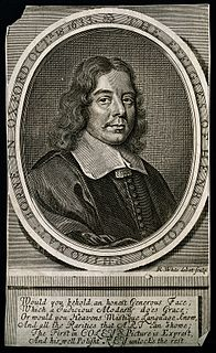 Henry Coley English astrologer and mathematician
