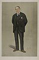 Henry Cosmo Orme Bonsor, Vanity Fair, 1898-06-30.jpg