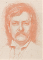 Henry Morton Stanley by Hubert Herkomer.png
