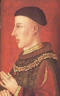 Henry 5
