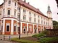 Henrykow-08070513.jpg