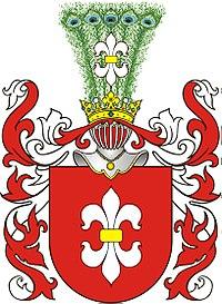 Herb Gozdawa
