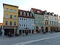 Herderplatz 1-2-3 Weimar.JPG