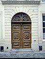 Herenhuis, exterieur , voorgevel, detail, deur - 354476 - onroerenderfgoed.jpg