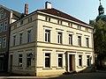 Herford Radewiger Str. 2.jpg